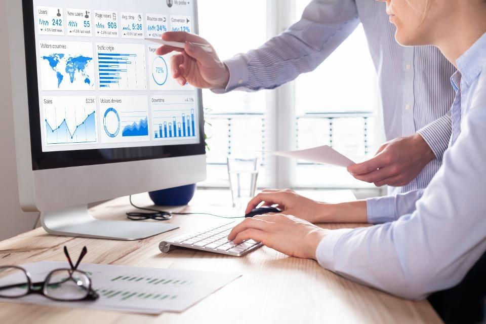 Digital Marketing Training Mysore
