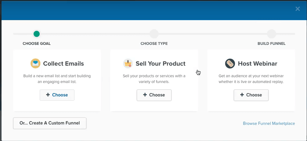 ClickFunnels-Sell-your-product