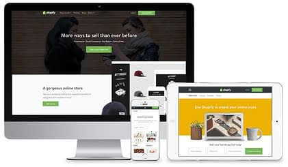 Rocket Your Shopify Sales