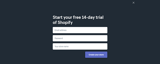 How to Sell On Shopify