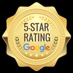 website design review