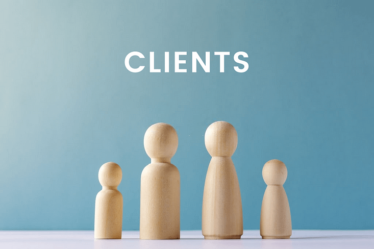 9 Best Website Design Practices For Business Websites In 2020-Clients